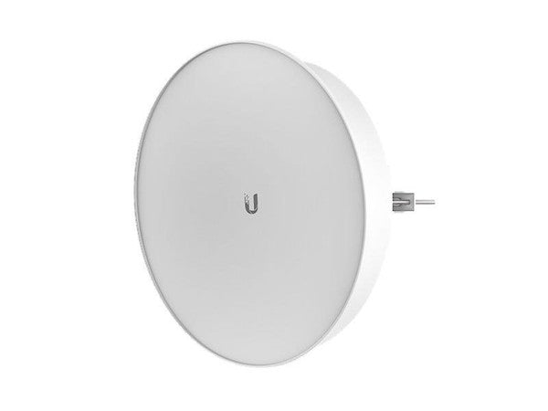 Ubiquiti PBE5AC-500ISO Air Max Power Beam