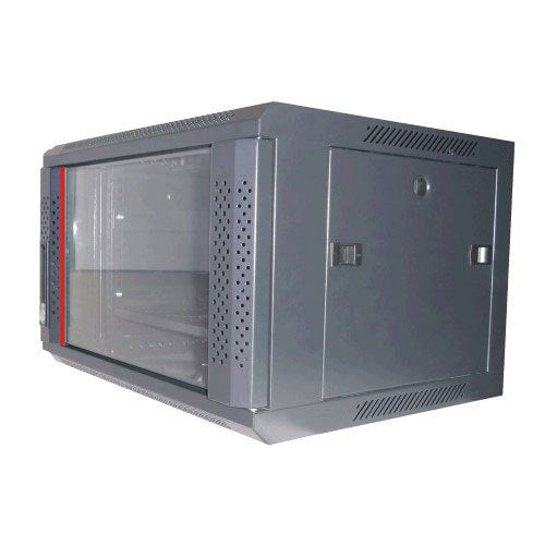 PSS WM.6412 Wall Mounted Cabinet