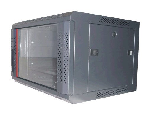 PSS WM.6418 Wall Mounted Cabinet