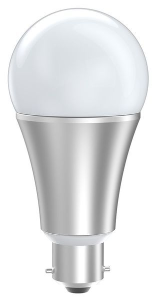 DISCONTINUED Aeotec Z-Wave 098B22 Led Bulb
