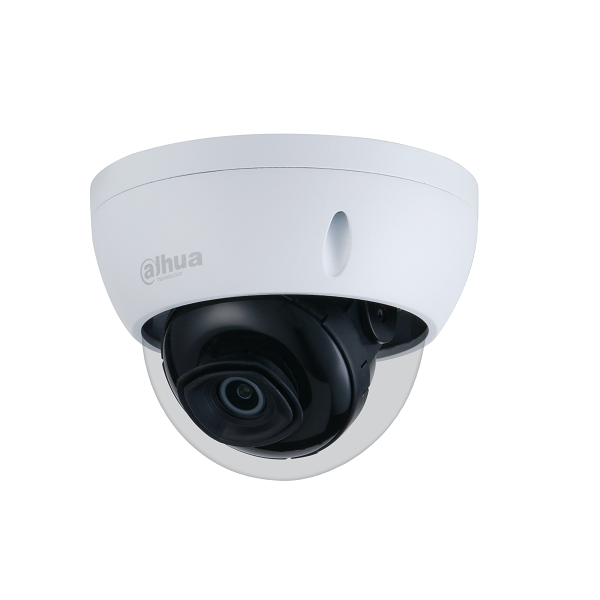 Dahua IPC-HDBW2831E-S-S2 8MP Lite Dome Network Camera