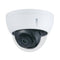 Dahua IPC-HDBW3541E-AS 5MP Fixed Dome Network Camera
