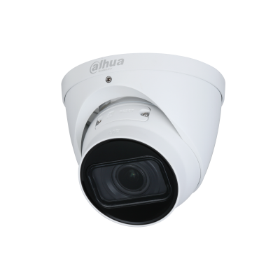 Dahua IPC-HDW2831T-ZS-S2 8MP Varifocal Lite Eyeball Network Camera