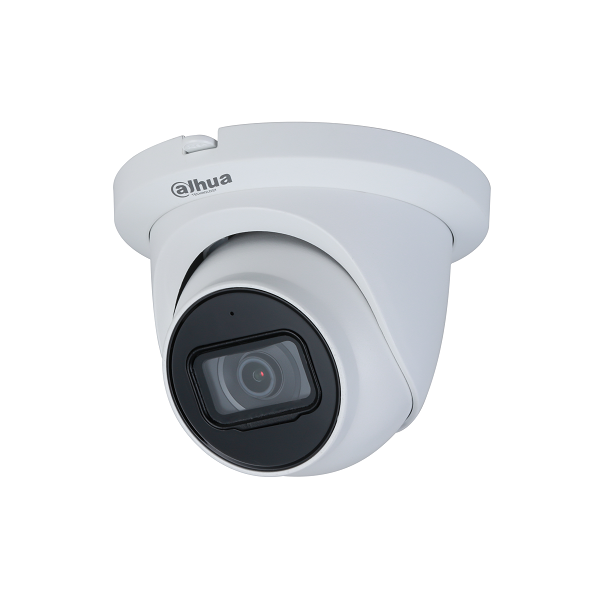 Dahua IPC-HDW2831TM-AS-S2 8MP Lite Eyeball Network Camera