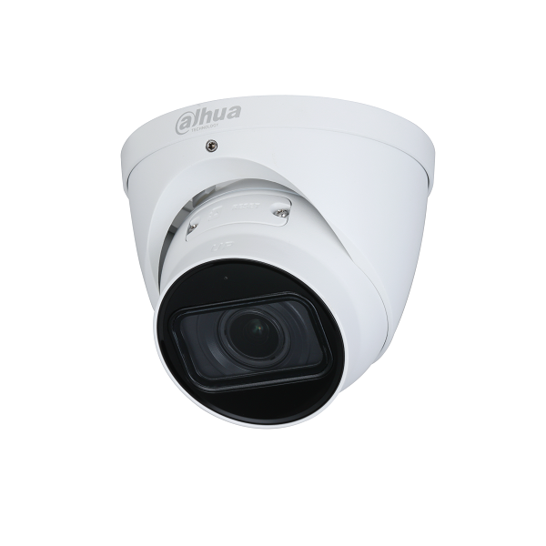 Dahua IPC-HDW3441T-ZAS 4MP IR WizSense Varifocal Network Camera