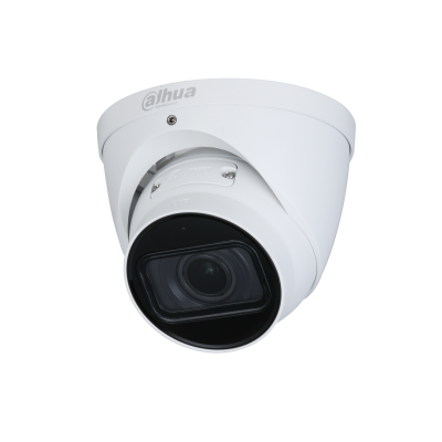 Dahua IPC-HDW3541T-ZAS 5MP Varifocal Eyeball Network Camera