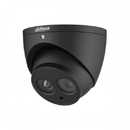 DISCONTINUED Dahua IPC-HDW4631EM-ASE-B 6MP Fixed Eyeball Network Camera