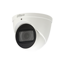 Dahua IPC-HDW5231R-ZE 2MP Varifocal Eyeball Network Camera