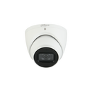Dahua IPC-HDW5541TM-AS 5MP Eyeball Network Camera