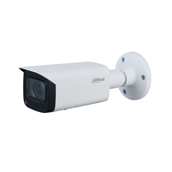 Dahua IPC-HFW2431T-ZS-S2 4MP WDR IR Bullet Network Camera
