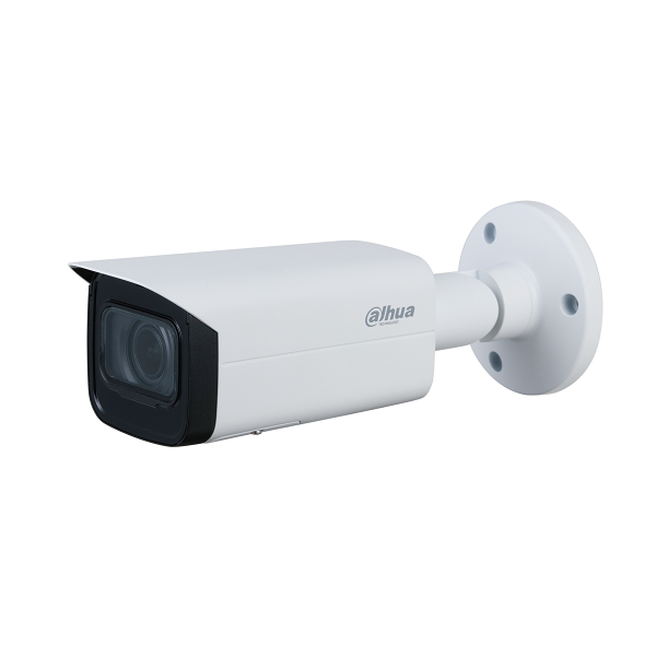 Dahua IPC-HFW2831T-ZS-S2 8MP Lite IR Varifocal Bullet Network Camera