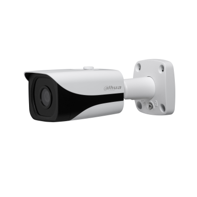 Dahua IPC-HFW4231E-SE 2MP Fixed Mini Bullet Network Camera
