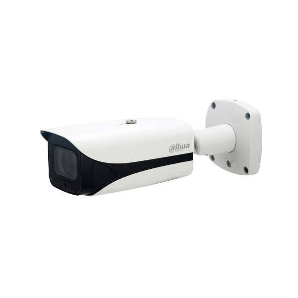 Dahua IPC-HFW5442E-ZE 4MP IR Varifocal Bullet WizMind Network Camera