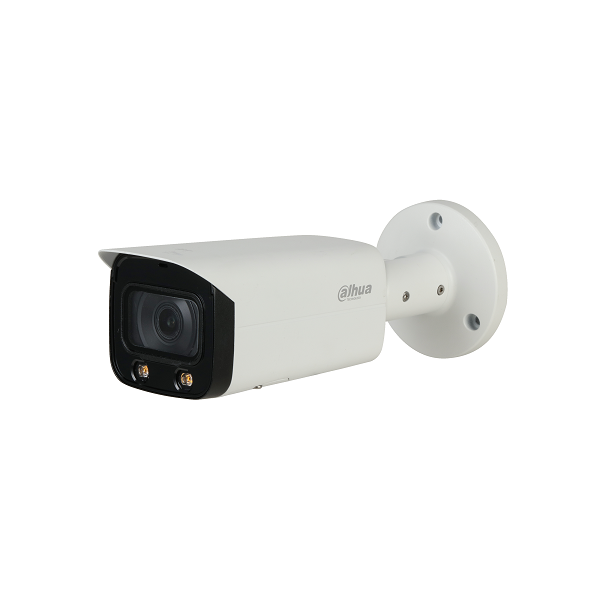 Dahua IPC-HFW5442T-AS-LED 4MP Bullet AI Network Camera