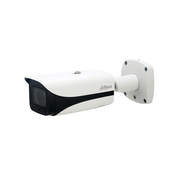 Dahua IPC-HFW5541E-ZE 5MP IR Vari-focal Bullet WizMind Network Camera