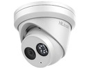 Hikvision HiLook 6MP 16CH Turret IP CCTV Kit (with 3TB HDD)