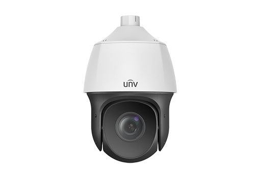 UNV IPC6322SR-X33DUP-C 33X Starlight 2MP PTZ Dome Network Camera