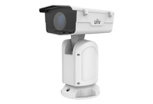 UNV IPC7622ER-X44U 2MP 44x LightHunter IR Positioning System Network Camera