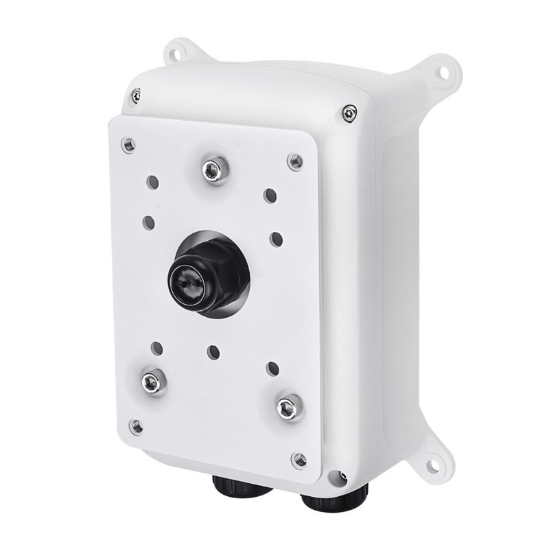 Aetek JB-100 CCTV Camera Junction Box