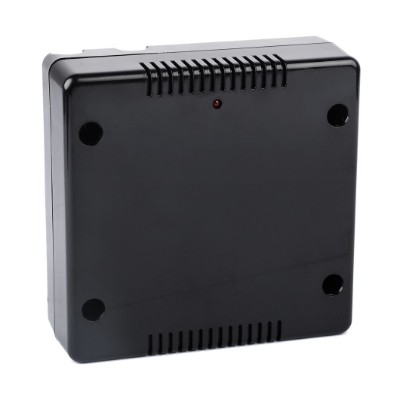 Rosslare MD-25TB Secure Relay I/O Module