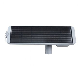 Dahua DH-PFM364L-D1 Integrated Solar Power System