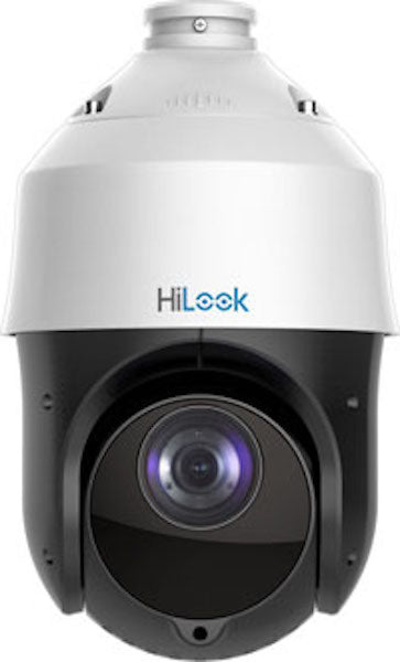 Hikvision HiLook  PTZ-N4225I-DE 2MP Varifocal PTZ Network Camera