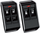 Bosch RFKF Wireless Radion Keyfob