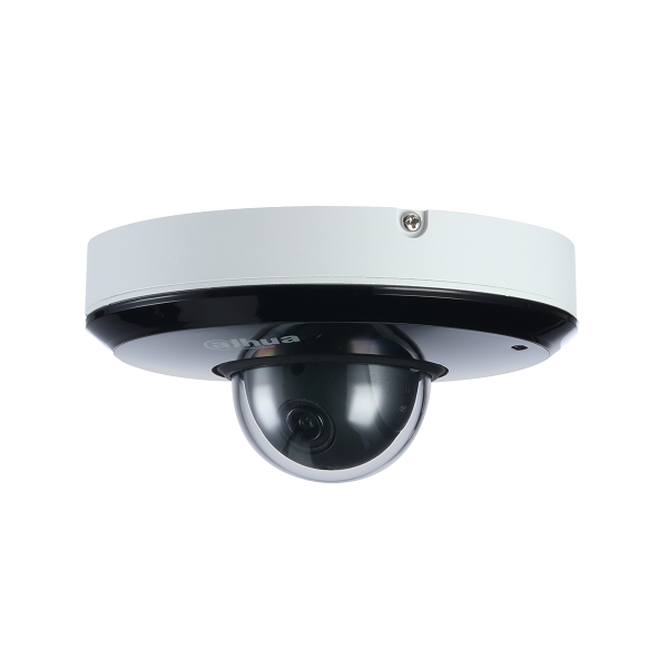 Dahua SD1A203T-GN 2MP 3x Starlight IR PTZ Network Camera