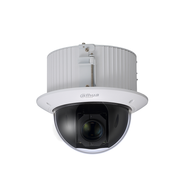 Dahua SD52C225U-HNI 2MP 25x Starlight PTZ Network Camera