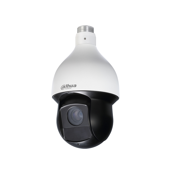 Dahua SD59432XA-HNR 4MP 32x Starlight WizSense PTZ Network Camera