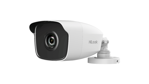 Hikvision HiLook THC-B240-M 4MP Fixed Bullet EXIR Camera