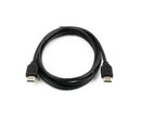 TruVue RC-HDMI-OEM HDMI Cable (Male to Male) 1.8m