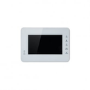 "Dahua VTH1560BW 7"" IP Indoor Monitor"