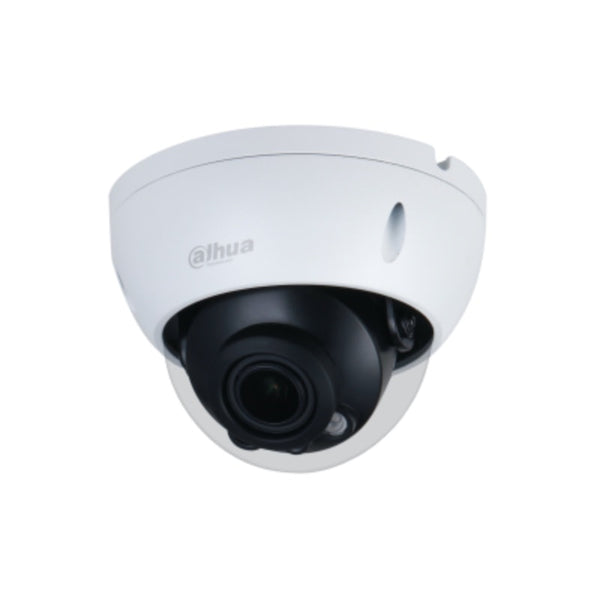 Dahua IPC-HDBW3441R-ZS 4MP Varifocal Dome Network Camera