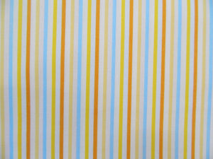Handiworks - Homey collection.  2mm Coloured stripes