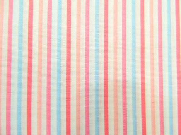 Handiworks - Homey collection 2mm coloured stripe