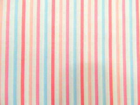 Handiworks - Homey collection 2mm coloured stripe#DH12122S