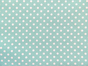 Sevenberry spot 4mm 88198AQUA