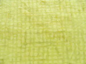 Batik Beige #L2615 #A25 Antique beige