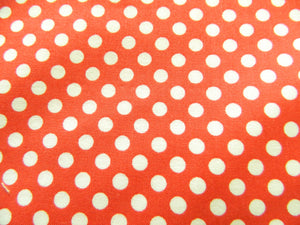 Spots & Dots  SPOT by Nutex