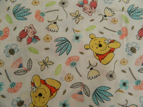 Childrens  Pooh & Piglet Based on  Winnie the Pooh CP67468