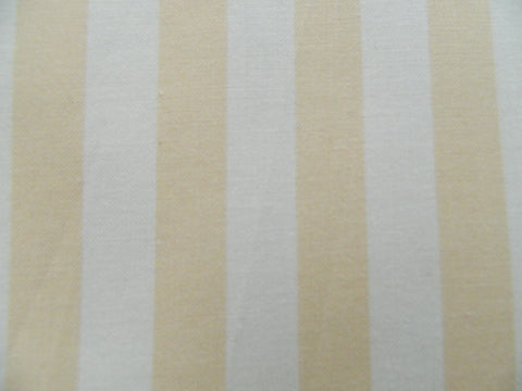 Beige Stripes #DV303