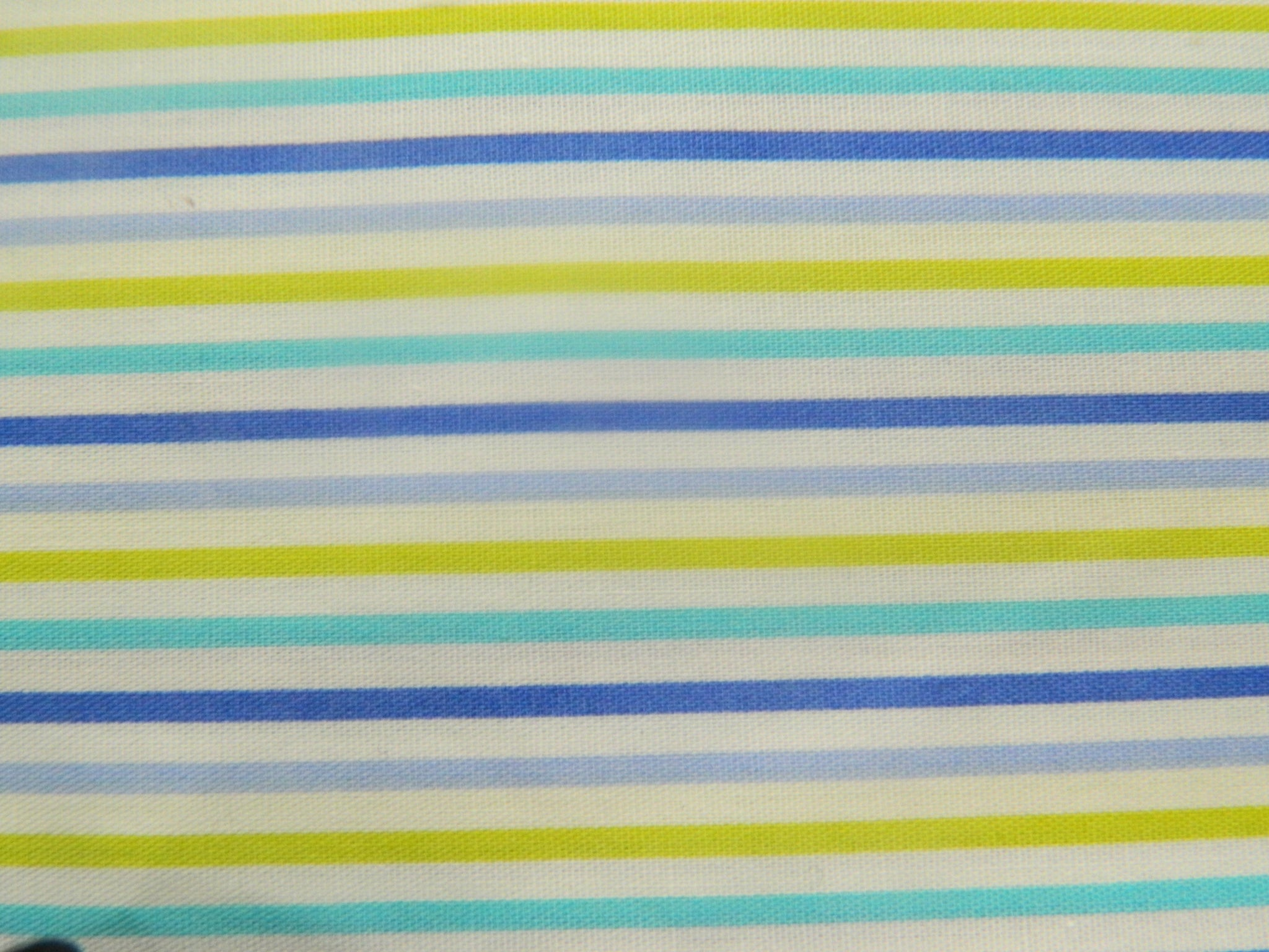 Stripes Homey Collection DH12122S /2