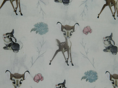Childrens Bambi  104