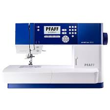 Pfaff ambition 610 Sewing Machine