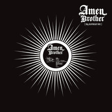"Load image into Gallery viewer, X-Plode - Reignited EP -AB-VFS002 - Amen Brother - 12"" Vinyl"