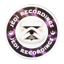 Load image into Gallery viewer, Rave 2 The Grave - Give a Little Love / NRG - Jedi Recordings 023
