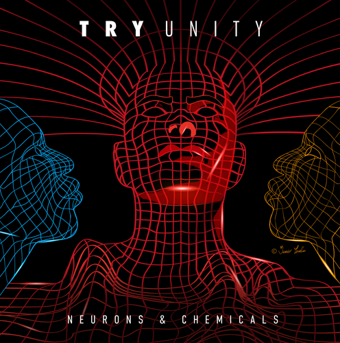 Try Unity – Neurons & Chemicals - double 12