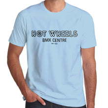 Load image into Gallery viewer, Hot Wheels Classic est 1981 T-Shirt more colours