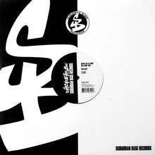 Load image into Gallery viewer, Son'z Of A Loop Da Loop Era ‎– Far Out - Suburban Base Records ‎– SUBBASE008 - clear vinyl